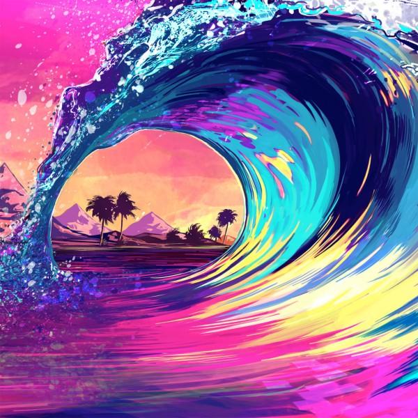 artwork_oceanbyocean