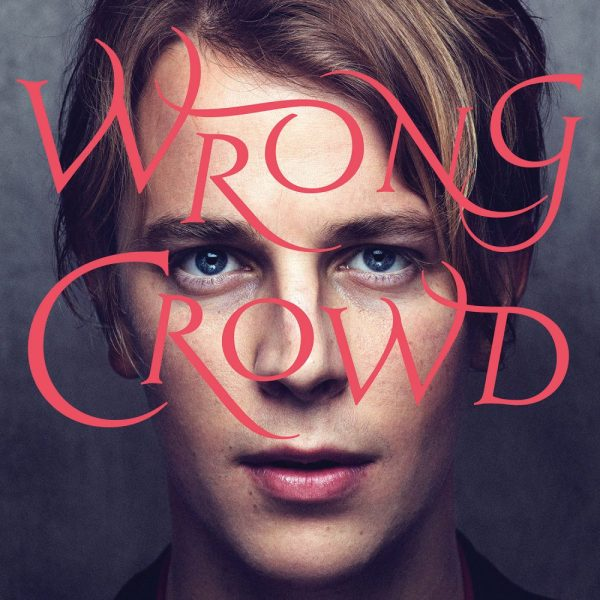 tomodell-packshot-album-wrongcrowd-1000x1000
