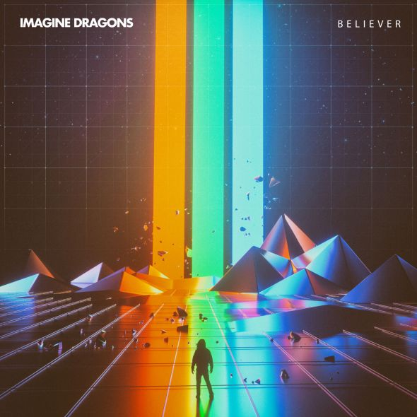 imagine-dragons-believer-2017-2480x2480