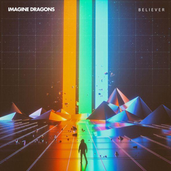 imagine-dragons-believer-2017-2480x2480