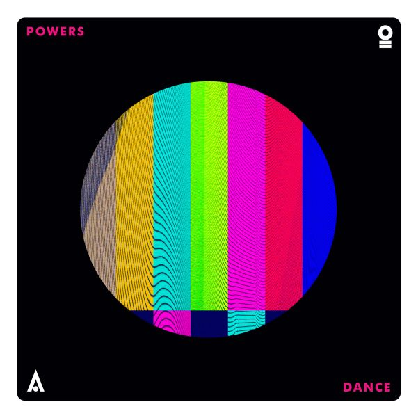 powers-dance-2017-2480x2480