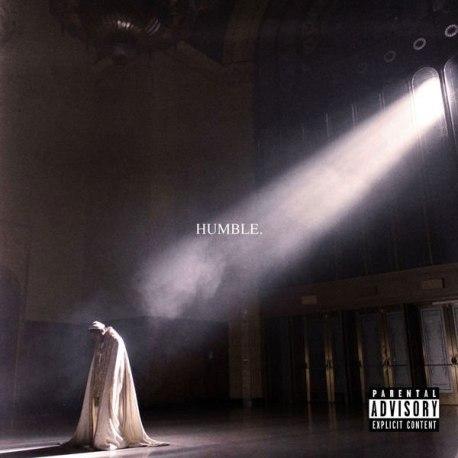 kendrick-lamar-humble1
