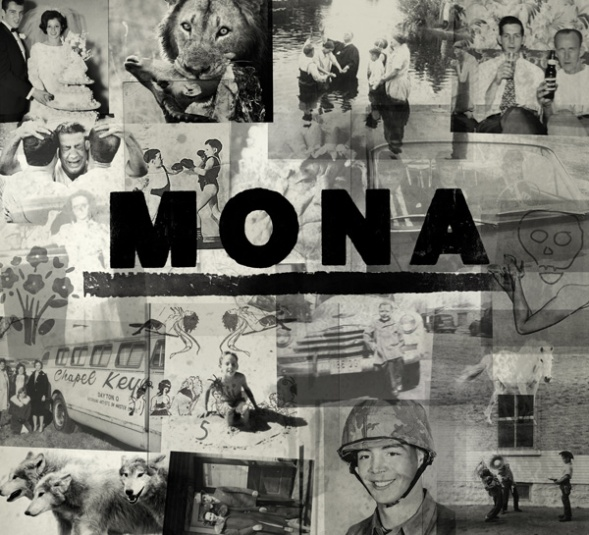 mona_album_cover_600