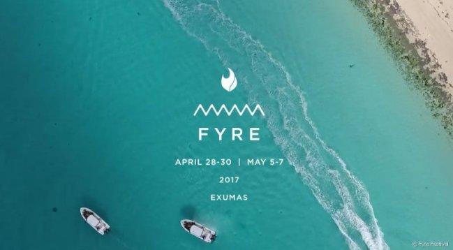 fyre_festival_0
