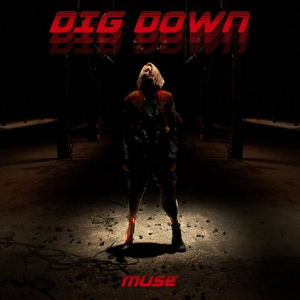 muse-dig-down-2017
