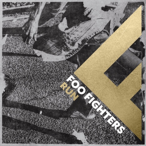 foo-fighters-run-album-art-2017-billboard-embed