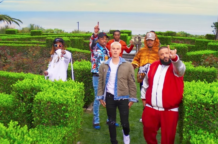 02-dj-khaled-im-the-one-ft-justin-bieber-quavo-chance-the-rapper-lil-wayne-screenshot-2017-billboard-1548