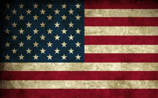 american-flag-2260839_1920