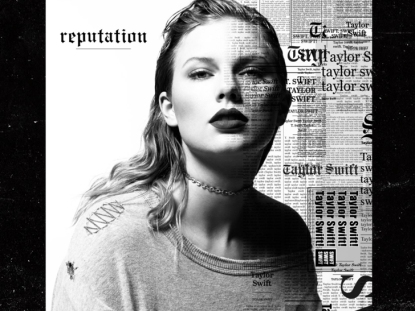 0823-taylor-swift-cover-1