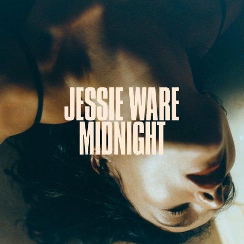 jessie-ware-midnight