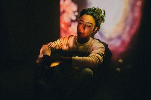 Shigeto_1-Photo_Credit-Kristin_Adamczyk