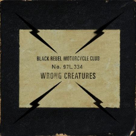 black-rebel-motorcycle-club-wrong-creatures-album-cover-artwork