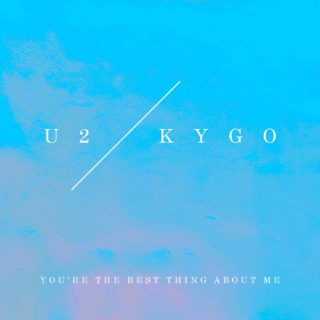 youre-the-best-thing-about-me-u2-vs-kygo-single-320x320