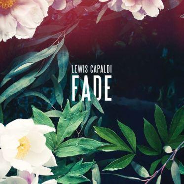 lewis-capaldi-fade-songtext-lyrics-7e950b