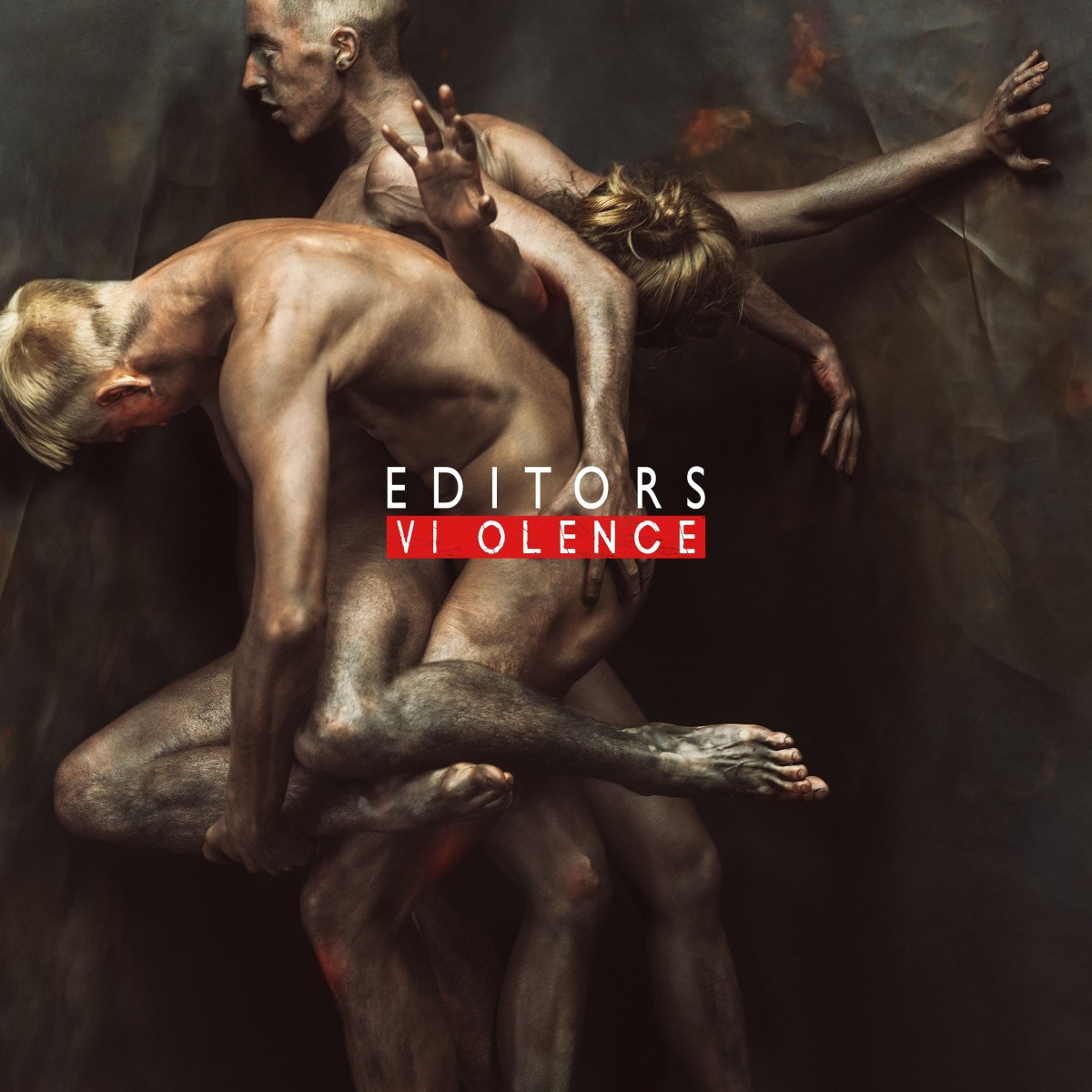 Editors return with new single 'Magazine' - Review