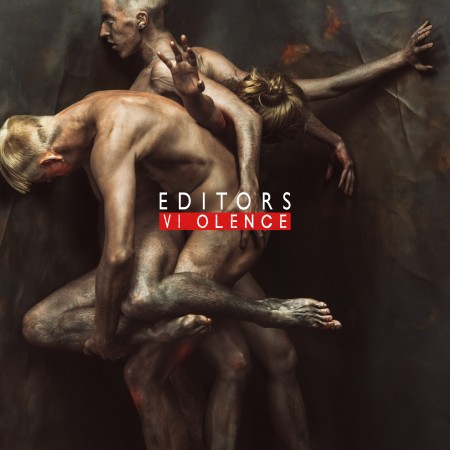 editors-violence-sleeve-1516097996