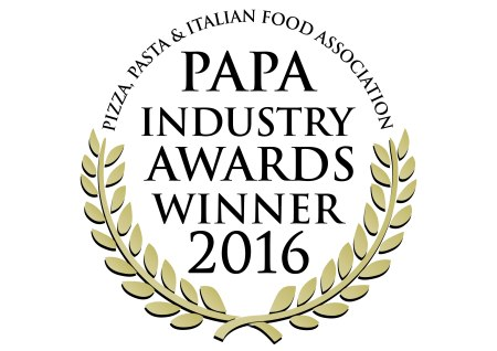 papa_awards_logo_2016_winner