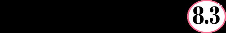 jordan f