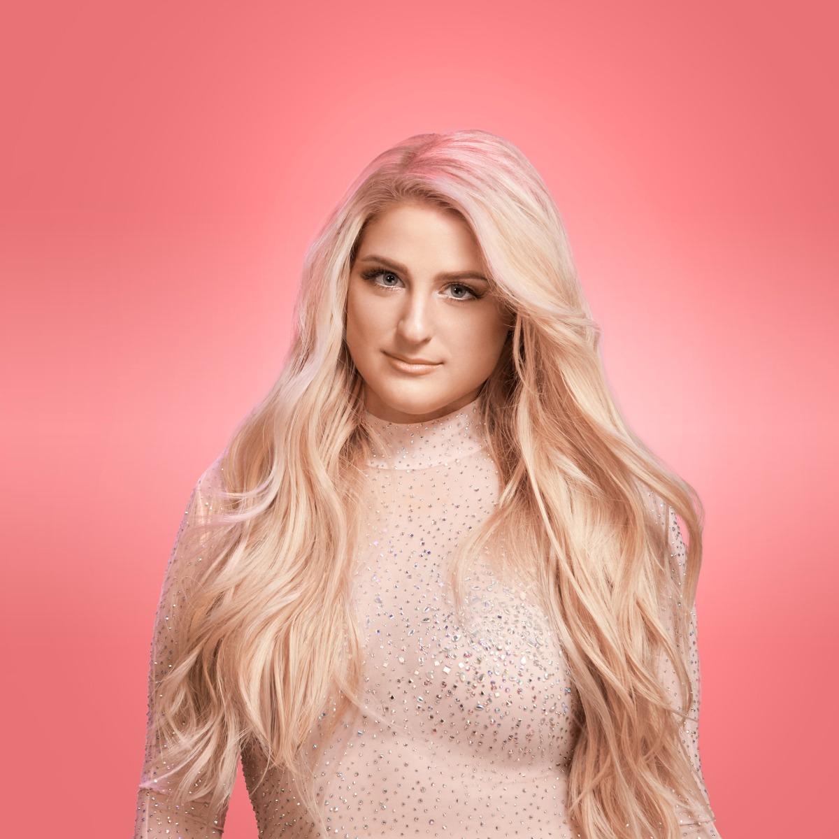 Meghan Trainor makes 'No Excuses' on polarising new track - Review
