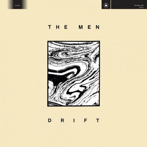 the-men-lp