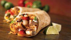 burrito-chicken-delicious-461198
