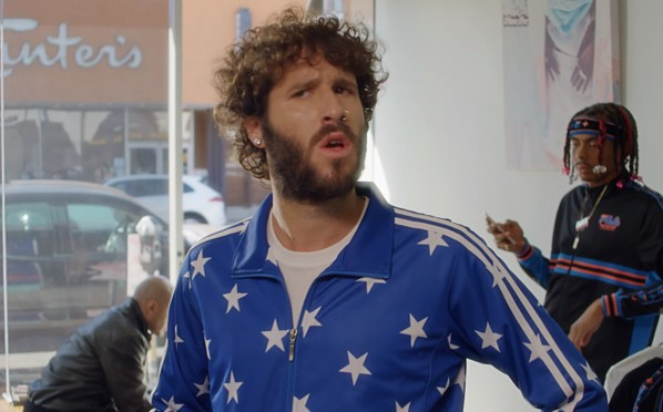 lil-dicky-freaky-friday-video-response