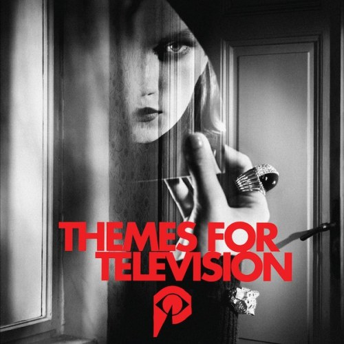 johnny20jewel-20themes20for20television