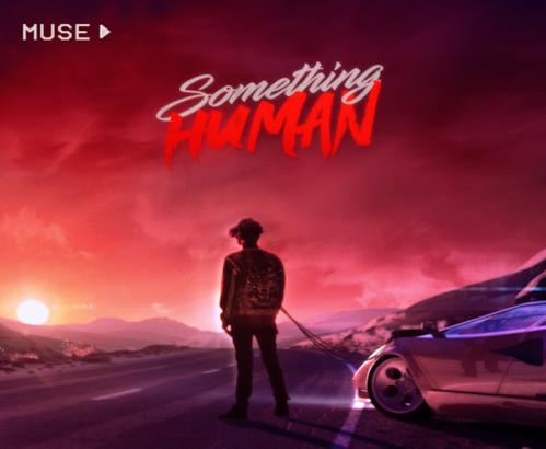 muse-something-human