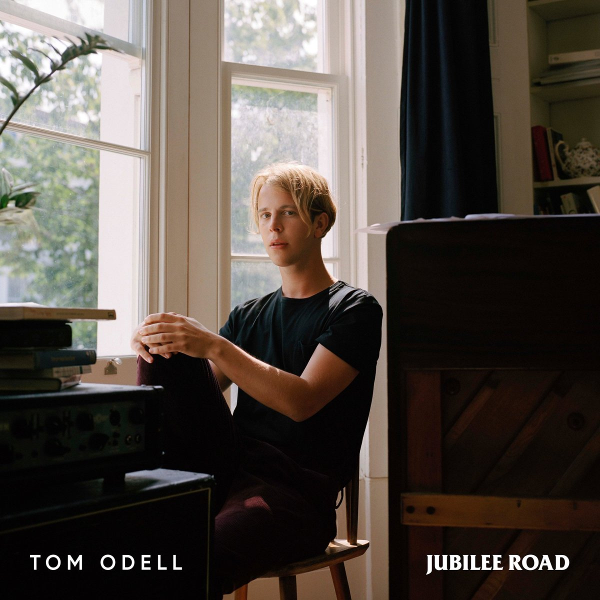 Tom Odell at Newcastle City Hall - Live Review