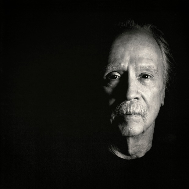john-carpenter-bw