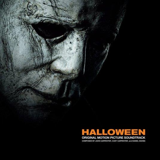 sbr213-halloween-300_1_1024x1024
