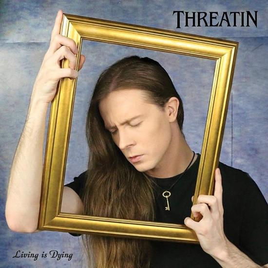 threatin_frame