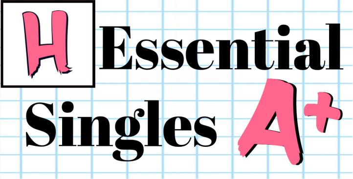 singles 2019