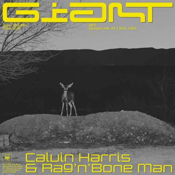 calvin-harris-rag-n-bone-man-giant