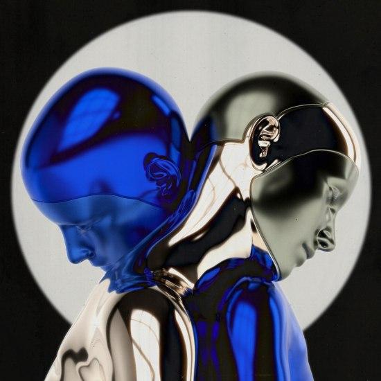 katy-perry-zedd-365-cover-art