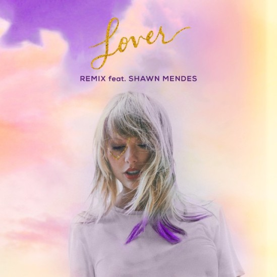 taylor-swift-lover-remix-1573654555-640x640