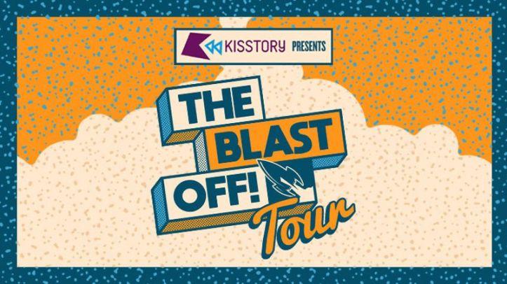 KISSTORY_BLASTOFF_778_436